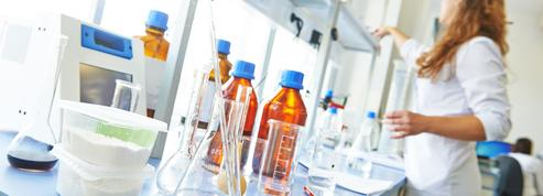 Produits dopants, absentéisme, précarité... La situation alarmante des étudiants en pharma