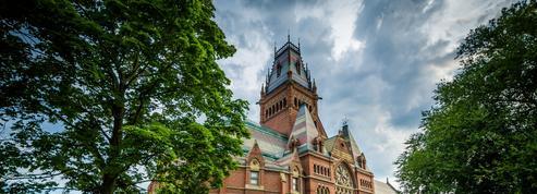 À Harvard, ouverture d'un procès pour discrimination anti-Asiatiques
