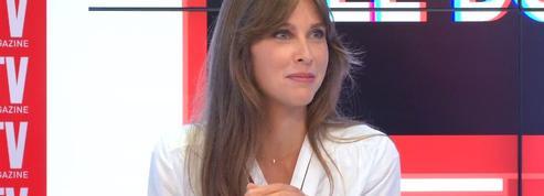 Ophélie Meunier : «Zone Interdite est une institution de la télévision française»