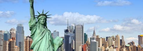 17 heures de garde à vue et renvoi à la frontière: le rêve américain tourne court pour cet étudiant