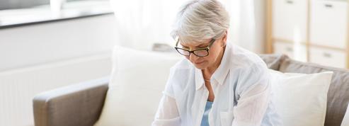 Épargne retraite victime collatérale de l'année blanche