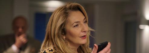 Josée Dayan: «Corinne Masiero a Marleau dans la peau»