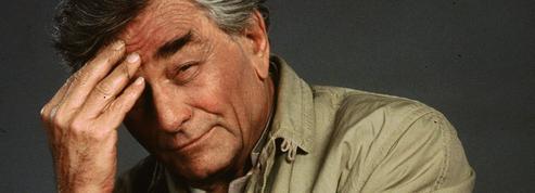 Columbo fête ses 50ans sur TVBreizh