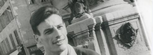 Jean Ferrat : son portrait musical sur France 3