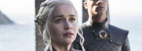 Game of Thrones :de l'Histoire à la série
