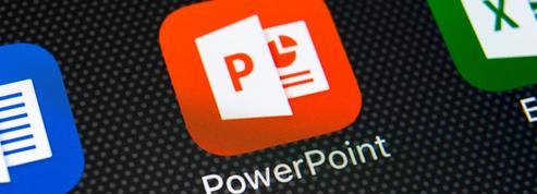Un professeur bannit PowerPoint qui «rend les étudiants stupides et les profs ennuyeux»