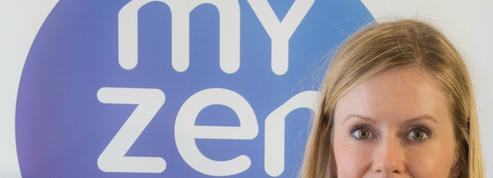 MyZen TV, la pépite française qui cartonne à l'étranger