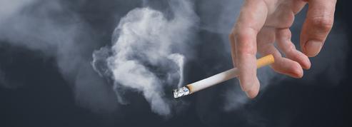Tabac: pourquoi est-il si difficile d'arrêter?
