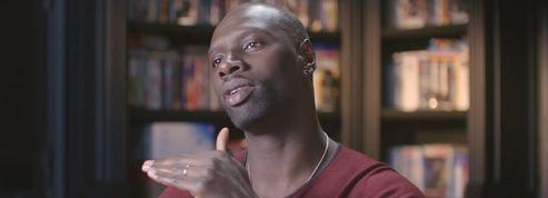 Omar Sy intime dans un documentaire sur Canal+