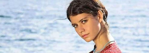 « Fatmagül (Novelas TV) a influencé les femmes au Moyen-Orient», estime son producteur