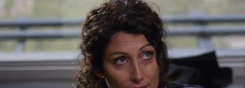 Lisa Edelstein : «Dr House et Good Doctor sont radicalement différentes»