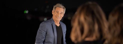 Gérard Lanvin: «On a toujours peur de ne plus susciter le désir»