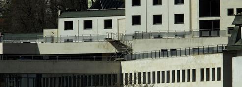Mort d'une étudiante française en Bulgarie: le parquet conclut à un suicide