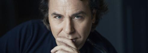Roberto Alagna célèbre la Callas sur France 3