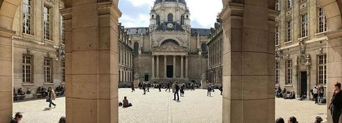 Le gouvernement veut renforcer l'attractivité de la France pour les étudiants étrangers