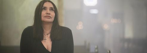 Béatrice Dalle : «Plus un mec ne t'envisage comme une femme normale»