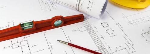 Ventes de logements sur plan: une formule à améliorer pour les acheteurs
