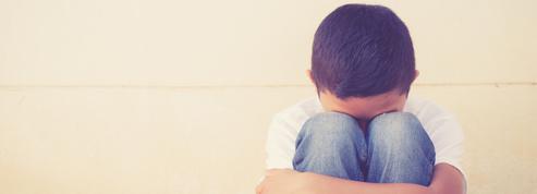 Harcèlement: l'affaire du petit garçon qui voulait «rejoindre le bon Dieu» classée sans suite