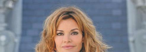 Ingrid Chauvin raconte Le Vilain Petit Canard