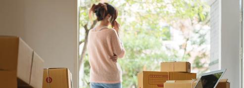 Investir dans un logement neuf pour le louer à sa famille reste possible