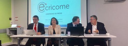 L'EM Strasbourg et Rennes SB rejoignent la banque d'épreuves Ecricome