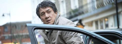 Le film à voir ce soir: The Foreigner