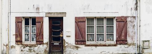 Si un propriétaire n'entretient pas son immeuble, il ne sera pas assuré