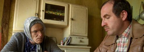 Le film à voir ce soir : Amélie au pays des Bodin's