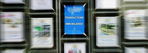 Les Français plutôt satisfaits des agents immobiliers, moins de leurs tarifs