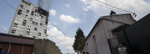 En Île-de-France, 170.000 logements sont jugés indignes