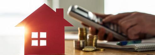 Crédit immobilier : les Français devraient moins s'endetter en 2019