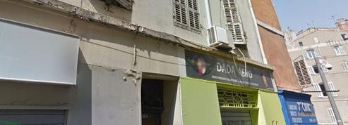 À Marseille, un immeuble privé d'assurance contre les effondrements