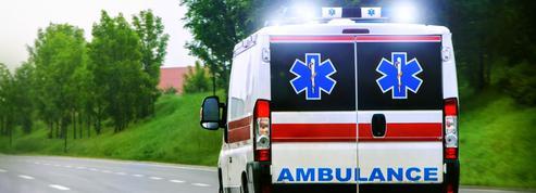 Deux jeunes gravement blessés par les forces de l'ordre en marge des mobilisations lycéennes