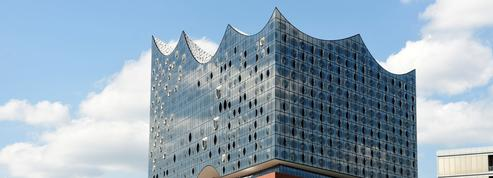Dans cet immeuble, le m² de luxe a augmenté de 10.000 euros en un an