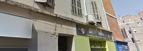 Marseille : la volte-face d'assureurs qui avaient retiré des garanties aux sinistrés