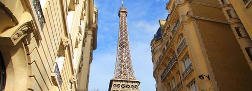 Immobilier : Paris absente du top 10 des villes les plus attractives d'Europe