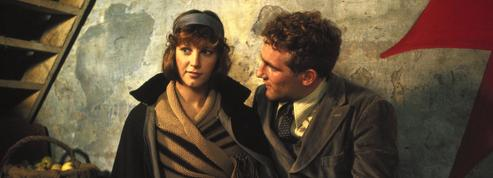 Le film à voir ce soir : 1900