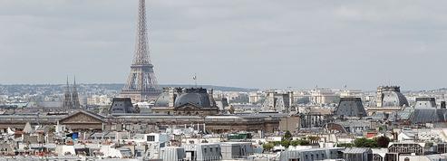 L'encadrement des loyers fait son grand retour à Paris