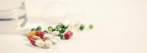 Comment fonctionne l'effet placebo?