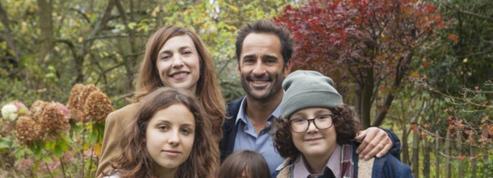 Papa ou maman - la série :l'art délicat de créer une famille