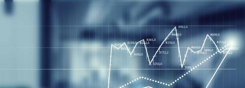Capital-investissement des produits pour diversifier sur le long terme
