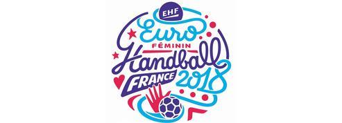 Championnat d'Europe de handball : les Bleues sur TMC