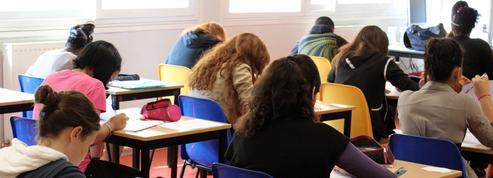 Réforme du lycée: questions sur la nouvelle liberté de choix