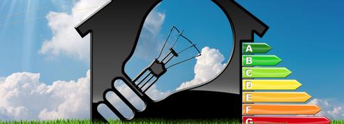Rénovation énergétique : comment s'y retrouver dans la jungle des labels ?