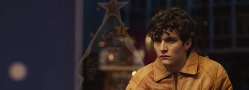 Black Mirror - Bandersnatch : un épisode interactif pour la série de Netflix