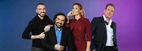 Destination Eurovision : France 2 fait le pari d'une deuxième édition