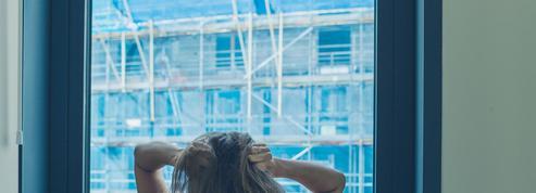 Construction : bloquez un projet qui vous fait du tort