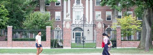 Brexit : les universités britanniques alertent sur les conséquences pour la recherche