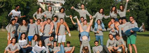 «Le Petit Paumé», le guide étudiant de bonnes adresses lyonnaises fête ses 50 ans