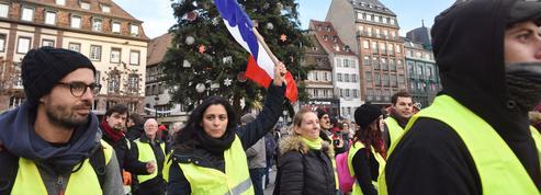 À BFMTV, les journalistes renoncent aux reportages sur les «gilets jaunes» en signe de «protestation»